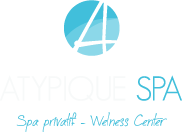 Atypique SPA - Wireless Center
